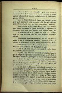 In memoria del colonnello Provino Poncini, comandante del 221 reggimento fanteria, caduto eroicamente espugnando una trincea : Fossalta di Piave, 18 giugno 1918