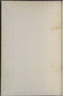 Le peripezie monetarie della guerra : lezioni tenute all'Universita Commerciale Luigi Bocconi, aprile 1919 / Achille Loria