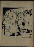 Il piccolissmo si congeda dai suoi lettori  : febbraio 1917-aprile 1919  : estratto delle illustrazioni