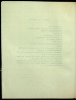 """""""... Cavaliere senza macchia e senza paura..."""" : In memoria del ten. d'artiglieria marchese Vittorio Ghini caduto per la patria, 14-1-1918"""