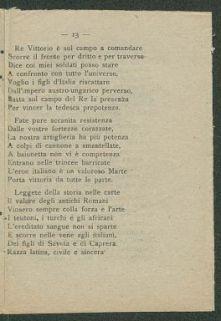 Il vecchio malandrino messo al passo  / Guglielmo Daddi