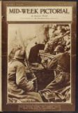 The New York times mid-week pictorial : an illustrated weekly