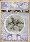 Il giornale del soldato
