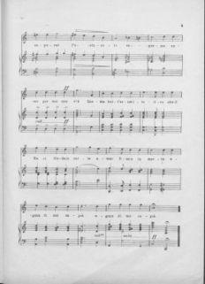 Inno dei bombardieri del re / parole di Achille Bosisio ; musica di Goffredo Giarda