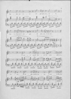 Alba di gloria : inno di guerra : canto e piano / parole di Di-Naro Santo