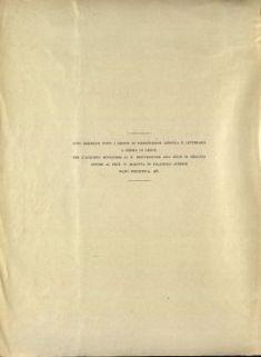I soldati d'Italia  : inno nazionale di guerra  / musica per canto e pianoforte del prof. Natalizio Marotta  ; versi del cav. avv. Giovanni Cantarini
