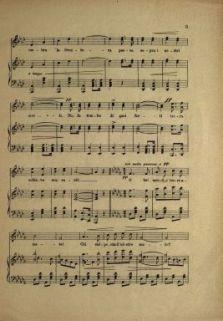 Inno del 1918  / versi di Umberto Concina  ; musica di L. Graziano Mucci